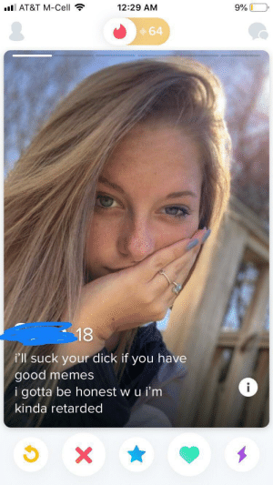 to wants watch own she suck