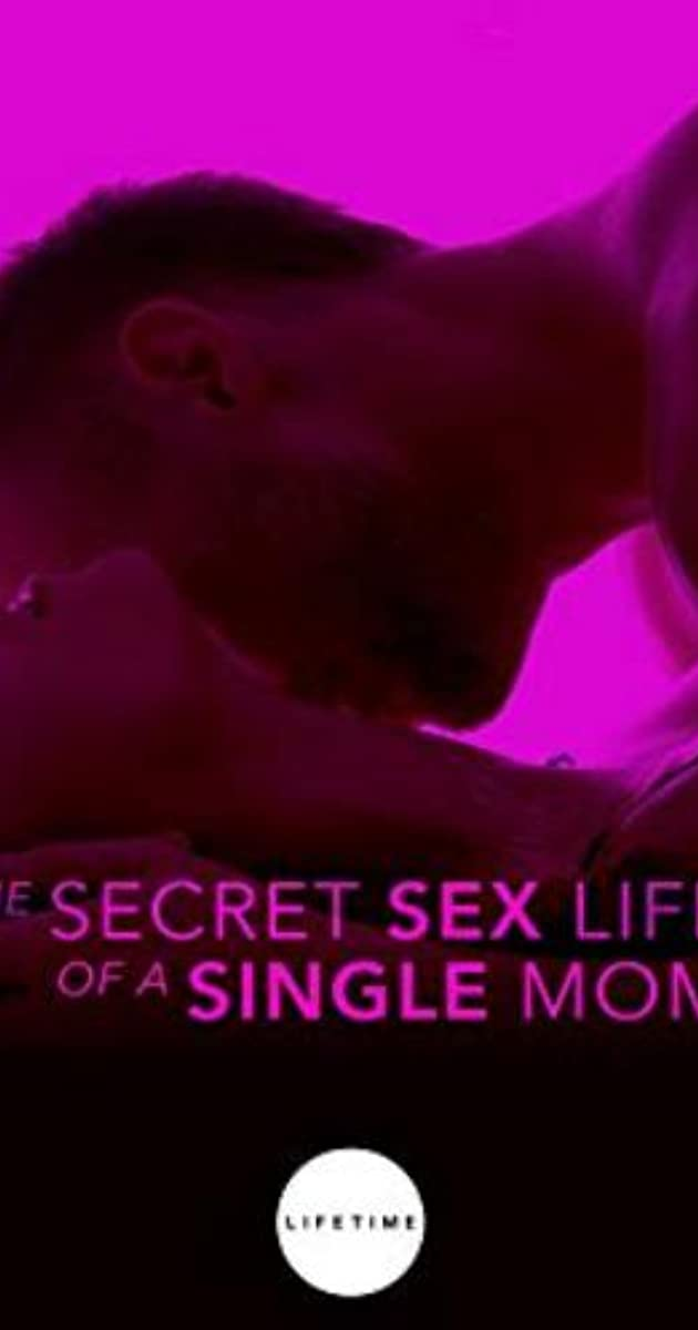 young single mums sex