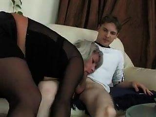 Mom beeg porn Beeg