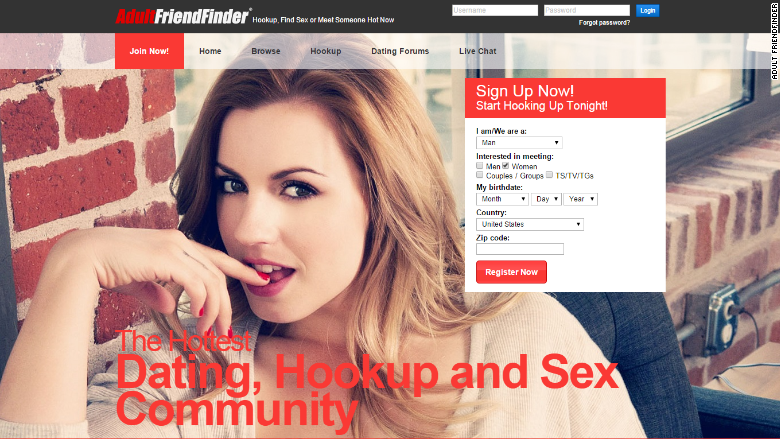 dating adults for best website