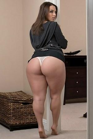 cakes girl diaper