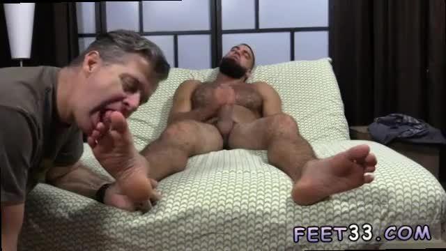 porn man daddy tube old