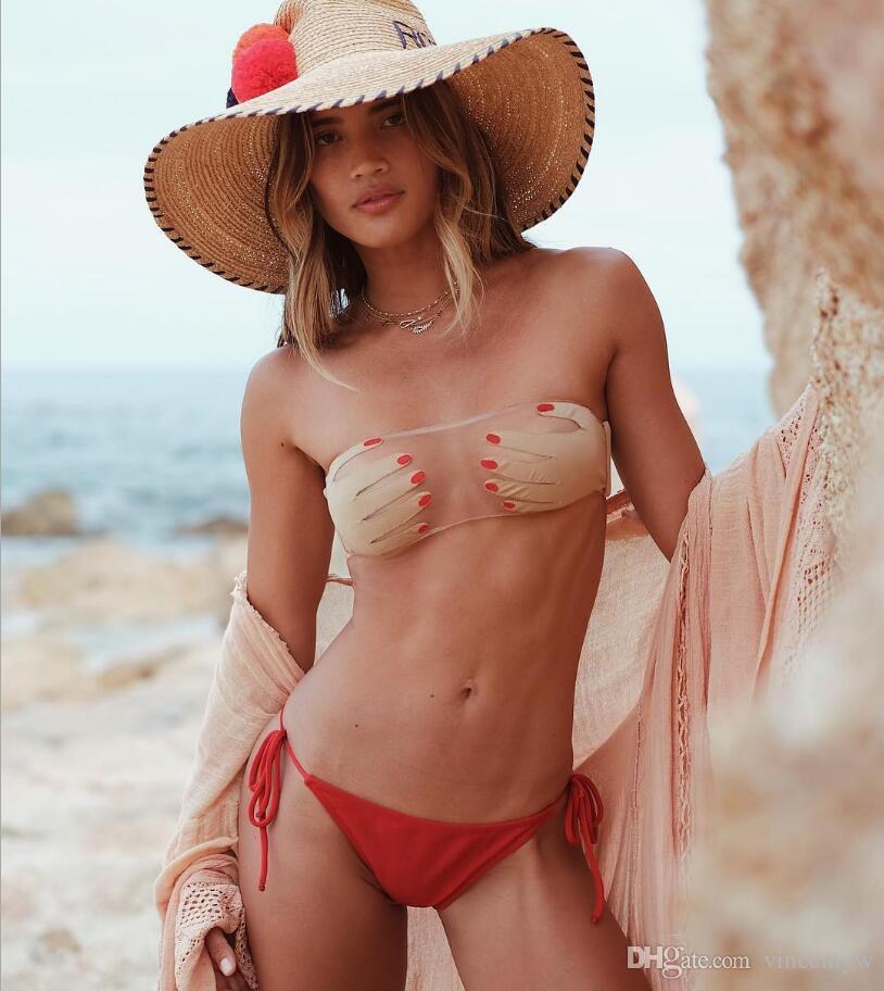 bikini tube sexy