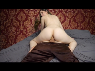 loves creampie wife