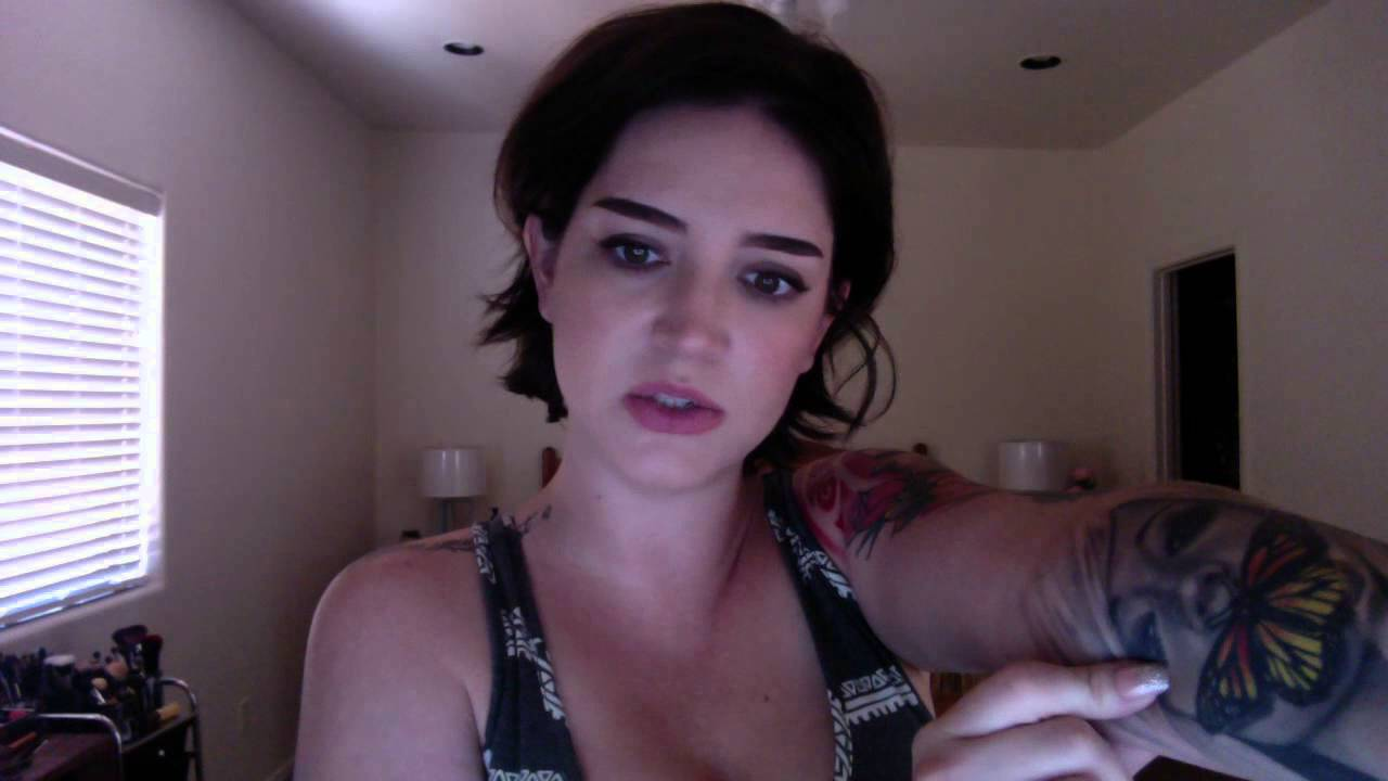 cam tattoo web