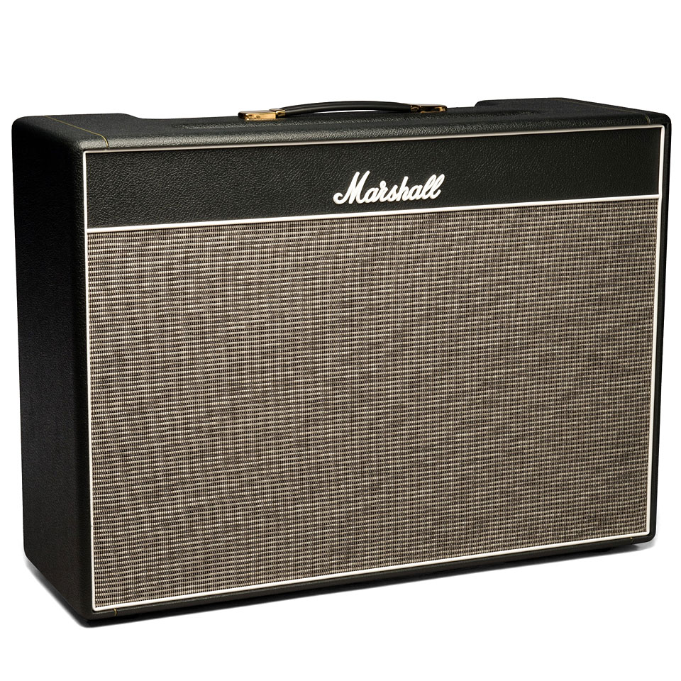 amplifier guitar vintage